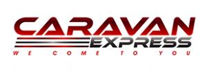 Caravan Express
